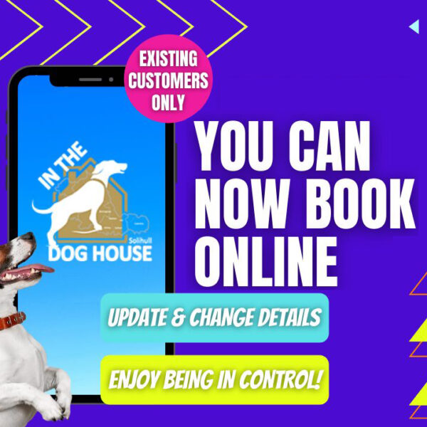 book-online-img